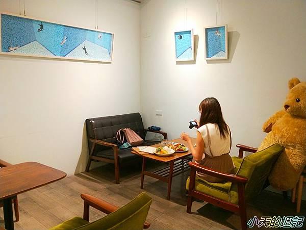 【東門早午餐推薦】Labu Cafe6.jpg