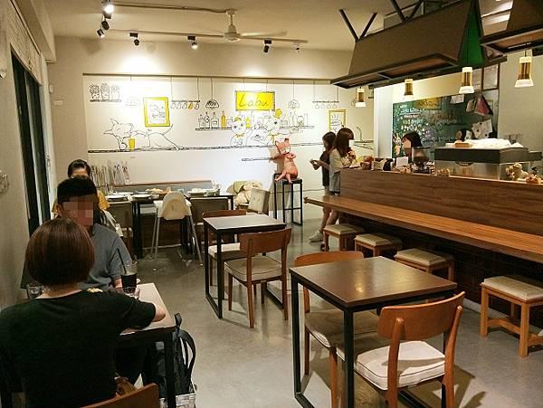 【東門早午餐推薦】Labu Cafe3.jpg