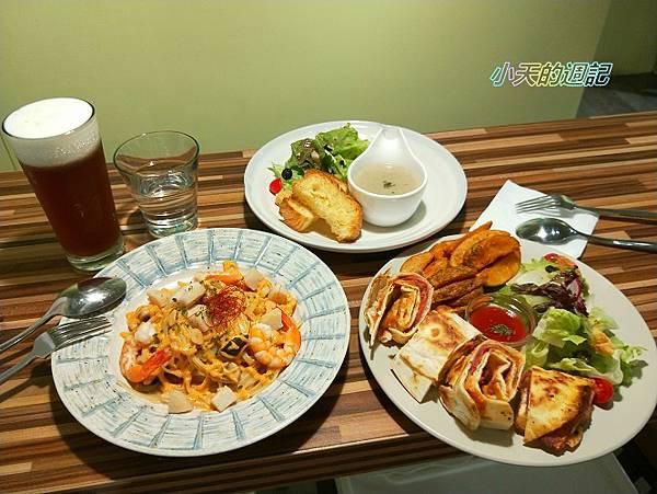 【東門早午餐推薦】Labu Cafe10.jpg