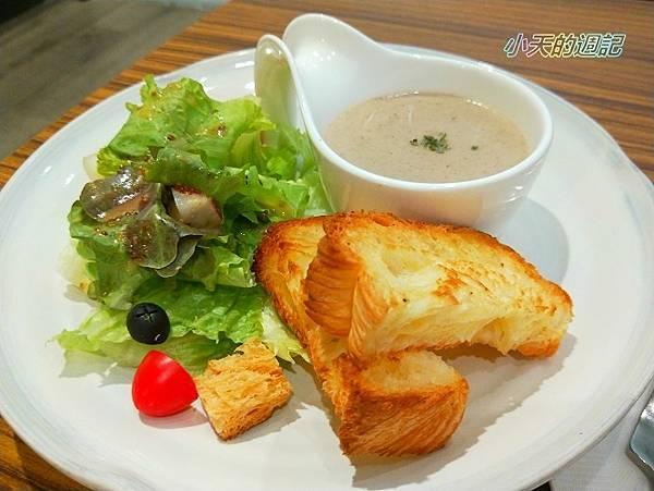 【東門早午餐推薦】Labu Cafe11.jpg