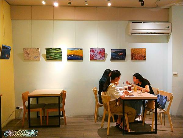 【東門早午餐推薦】Labu Cafe8.jpg