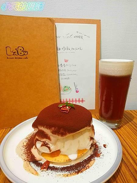 【東門早午餐推薦】Labu Cafe17.jpg