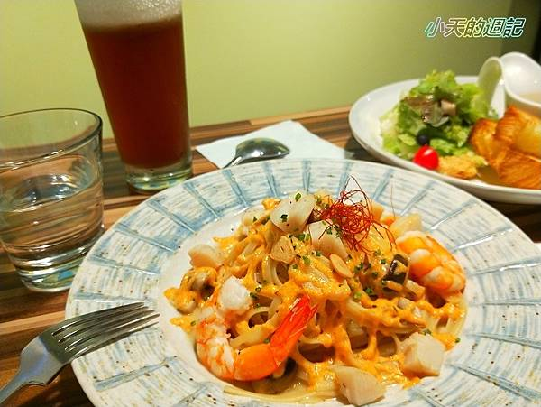 【東門早午餐推薦】Labu Cafe18.jpg