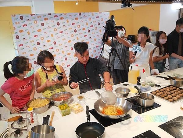 【素食】松珍  素食葷菜 & DIY超快素料理11.jpg