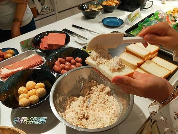 【素食】松珍  素食葷菜 & DIY超快素料理19.jpg