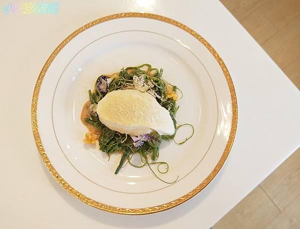【素食】松珍  素食葷菜 & DIY超快素料理24.jpg
