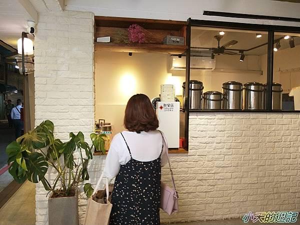 【中山站飲料店推薦】加嘟蘭綠豆沙專門 南西店11.jpg
