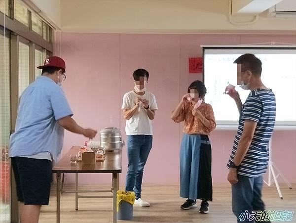 【外語學習‧遊學推薦】新飛x反轉外語5.jpg