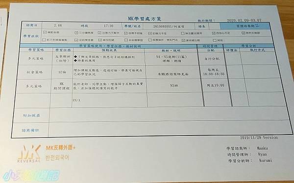 【外語學習‧遊學推薦】新飛x反轉外語11.jpg