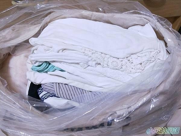 【果然洗】Go Laundry28.jpg