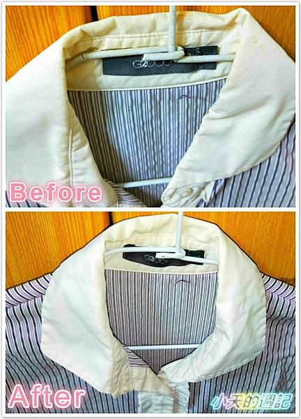 【果然洗】Go Laundry31.jpg