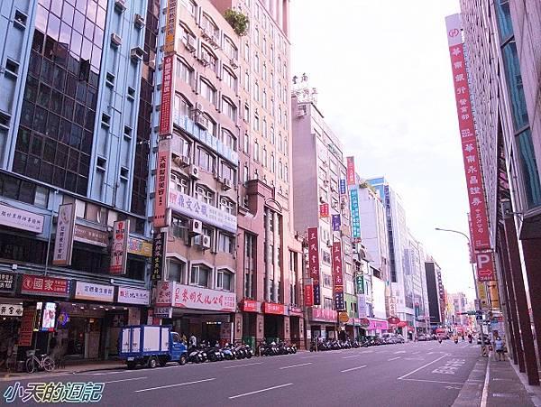 【重南書街】大城中商圈半日遊1.jpg