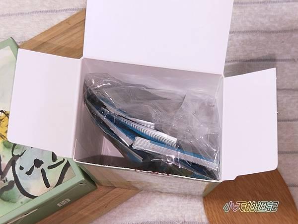 【豆油伯】金美滿盒醬包4.jpg