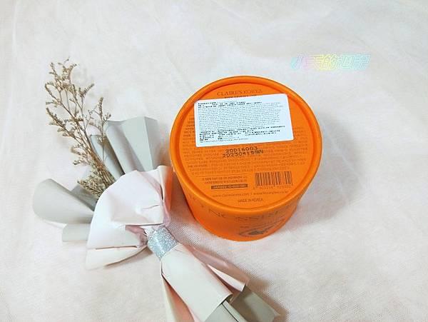 【體驗品】韓國Guerisson馬油護膚修復補水保濕緊緻面霜3.jpg