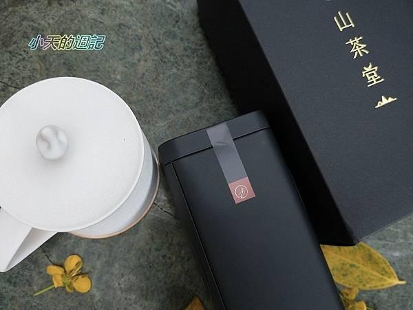 【山茶堂】原萃阿里山高山茶2.jpg