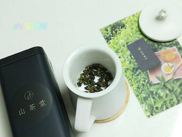 【山茶堂】原萃阿里山高山茶8.jpg