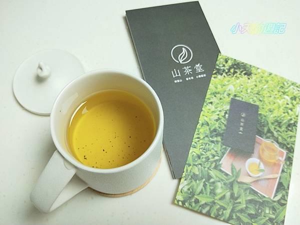 【山茶堂】原萃阿里山高山茶10.jpg
