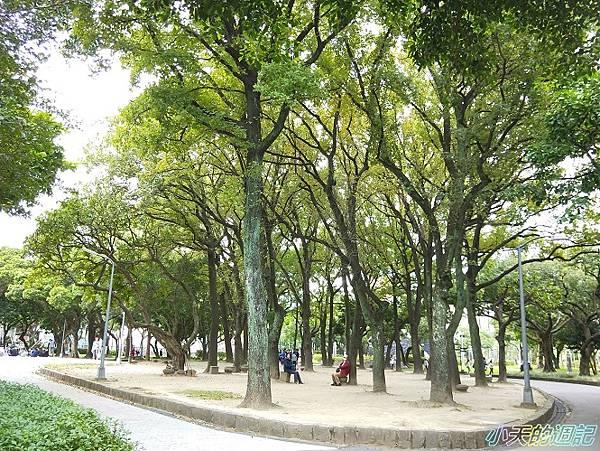 【台北城中商圈】沅陵鞋街35.jpg