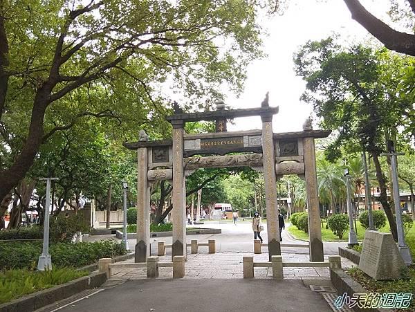 【台北城中商圈】沅陵鞋街32.jpg