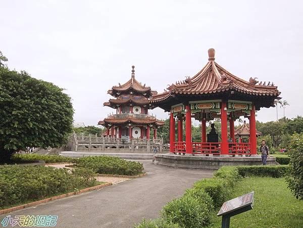 【台北城中商圈】沅陵鞋街33.jpg