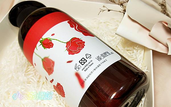 【洗髮精推薦】TKLAB胺基酸豐盈淨化洗髮精(涼感)6.png