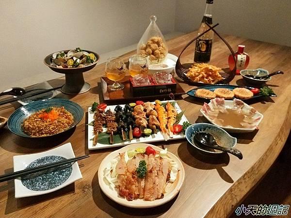 【台北信義區宵夜酒吧推薦】JupJup精釀啤酒居酒屋2.jpg