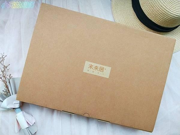 【未來居】和紙毛巾1.jpg