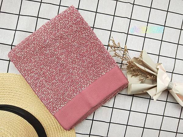 【未來居】和紙毛巾34.jpg