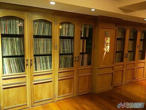 【公館美食】荒漠甘泉音樂主題沙龍Stream Music Salon32.jpg