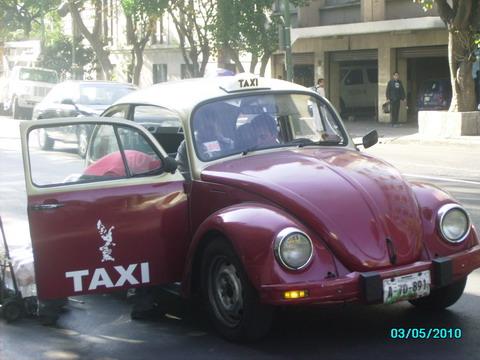 taxi 1.jpg