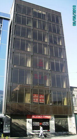 辦公大樓出售 2.jpg