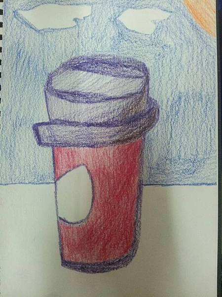 感謝線上人用一杯咖啡的時間來陪伴!