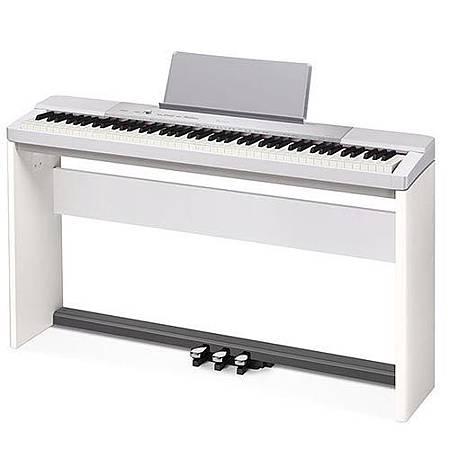 CASIO PX150 電鋼琴