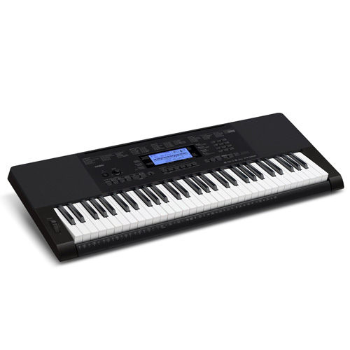 CASIO CTK5200