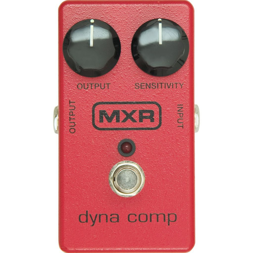 M102-Dyna-Comp-2