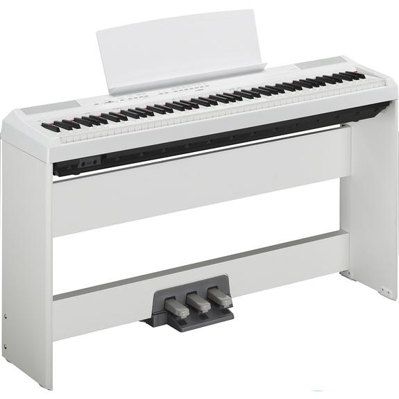 white stand.jpg