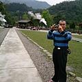FB_IMG_13945110247781373.jpg