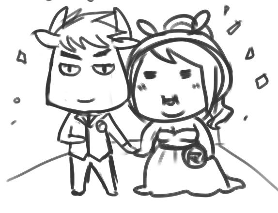 結婚最胖.jpg