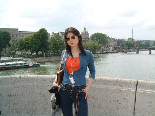 法國~巴黎