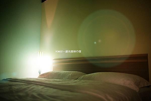 IMG_0129-night