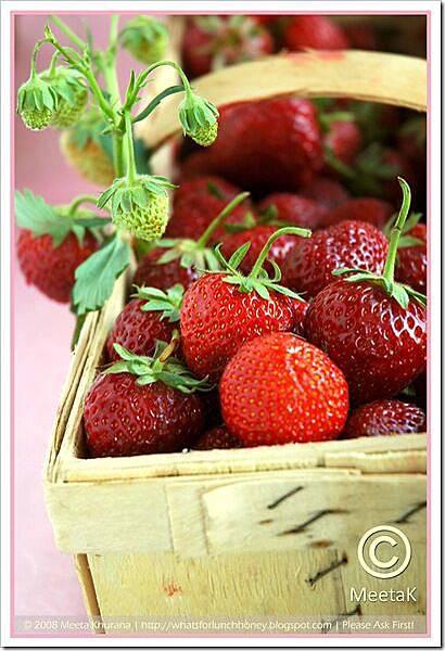 Strawberry_Basket_01_framed[4].jpg