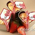 strawberry_muffin_tins.jpg