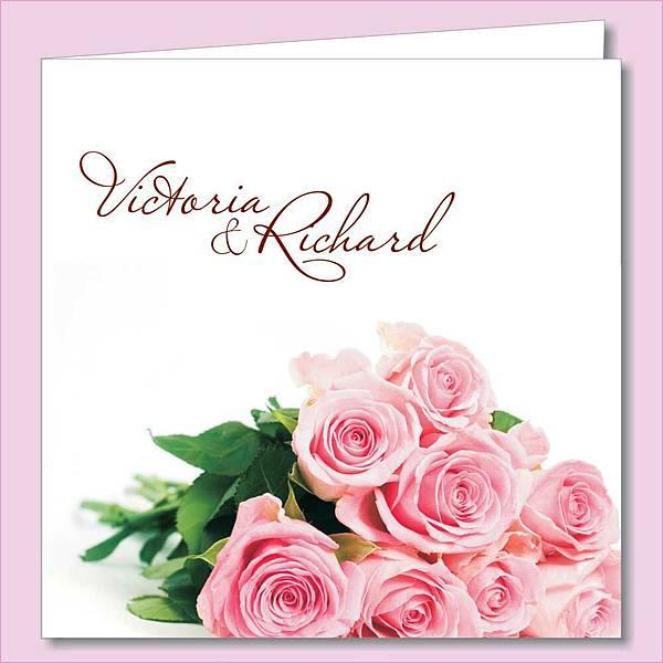 English-Rose2.jpg