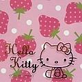 Hello_Kitty-9681_XL2.jpg