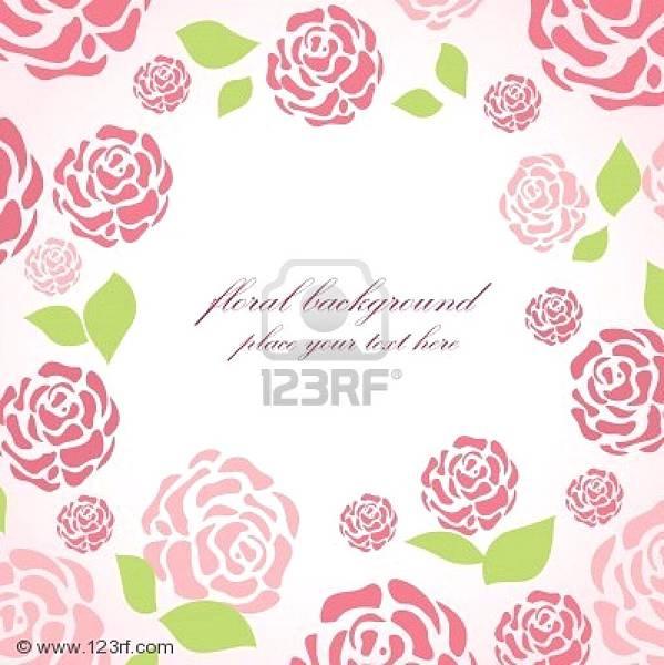 7705761-rose-branch.jpg