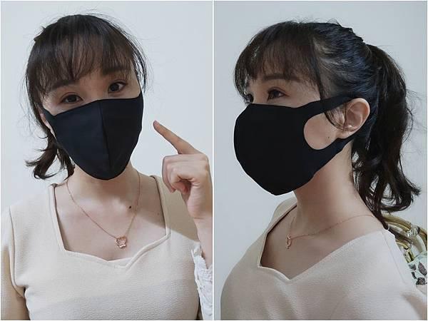 wiwi口罩1-1
