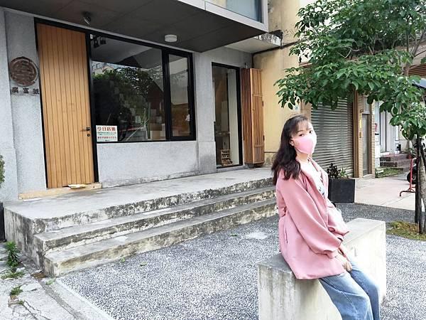 wiwi口罩14