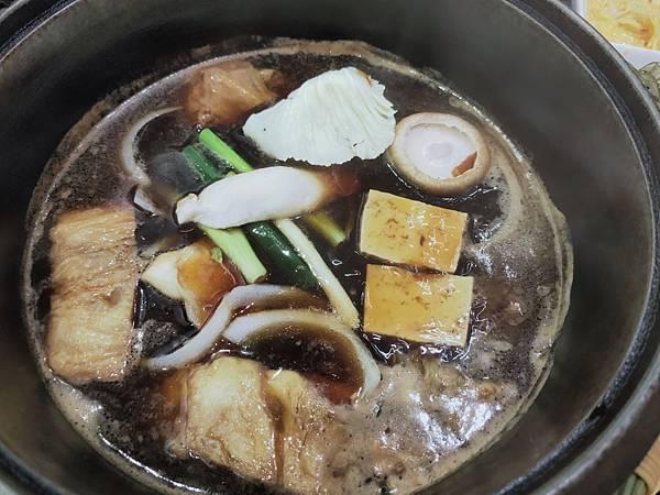 北澤壽喜燒26
