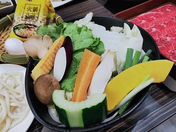 北澤壽喜燒34