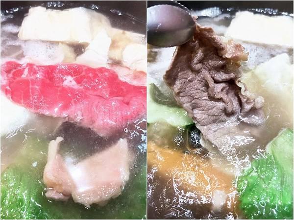 北澤壽喜燒39-1